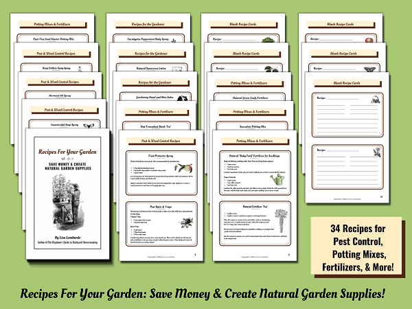 Self Sufficient Cards