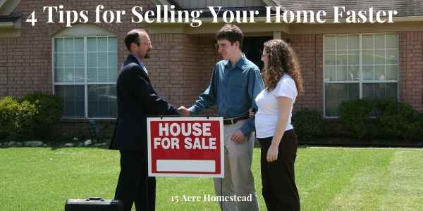 selling your home faster featured image