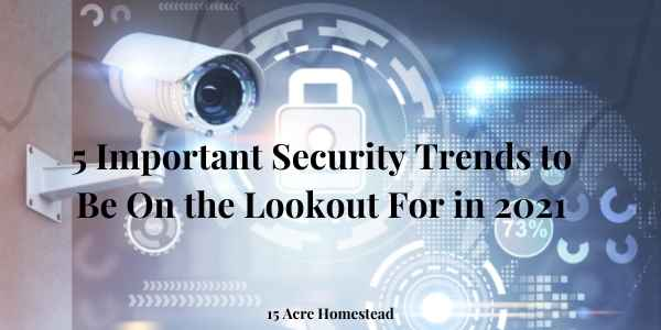 security trends featured image