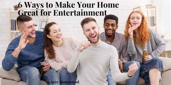 entertainment featured image