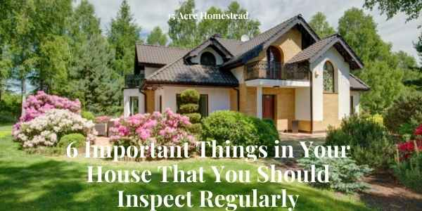 inspect featured image
