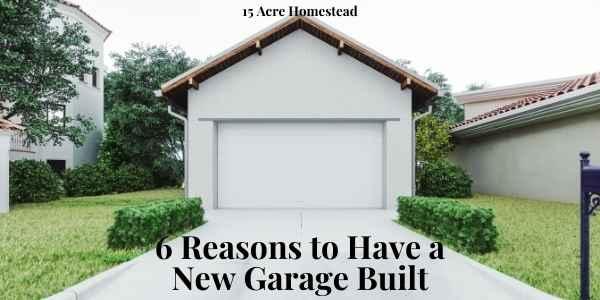 new garage featured imag