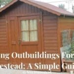 choosing outbuildings featured image