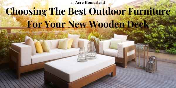 best outdoor furniture featured image