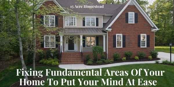 fundamental areas featured image