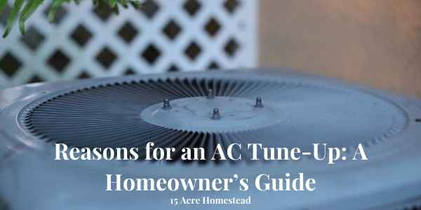 AC Tune-Up featured image