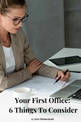 Searching for that very first office space is a big deal for you. Especially if you have never done this before. Your business may have grown to the point where your own office space is what you want the most. But as a first-time business owner, you need to ensure that you get the very best for your money.