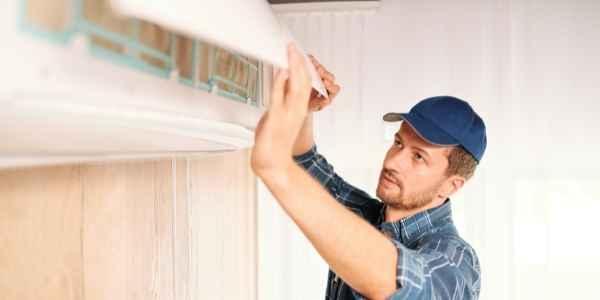 home maintenance specialist