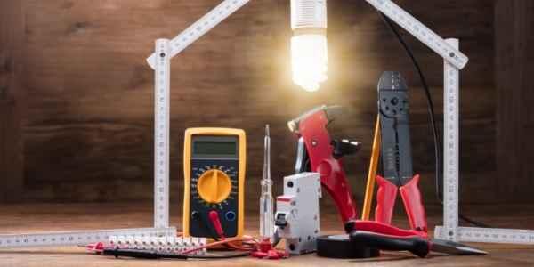 house repair essentials