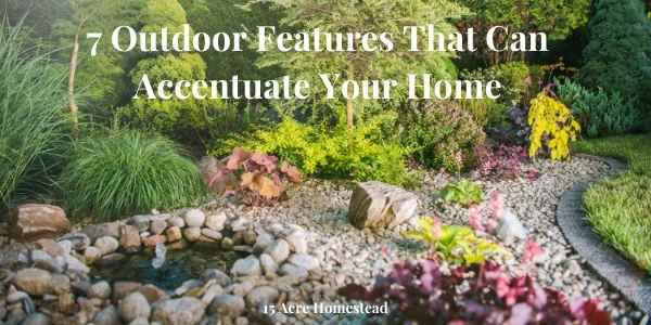 outdoor features featured image