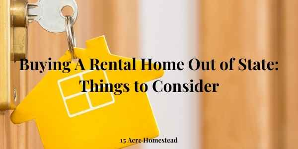 buying a rental home featured image