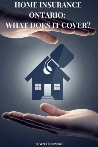 Home insurance is what you need to secure your home and belongings from some natural disasters and theft. With the right insurance policy and broad coverage, you should be able to sleep well, knowing fully well that your home insurance has your back!