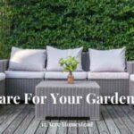 garden furniture featured image