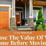 increase the value of your home featured image