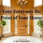 entryway featured image