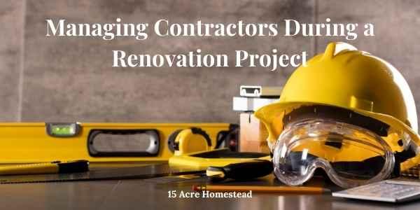 Managing contractors featured image