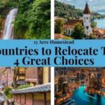 countries to relocate to featured image
