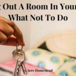 renting out a room featured image