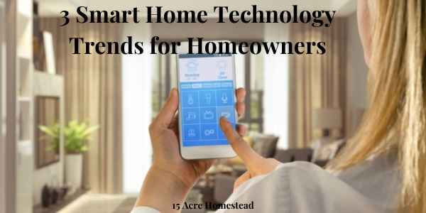 technology trends featured image