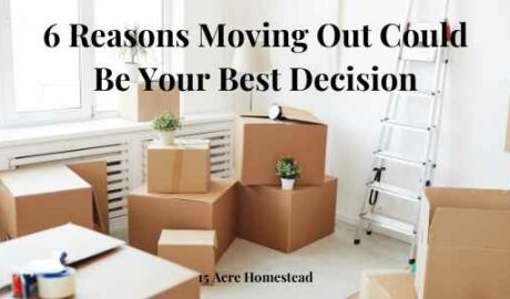 moving out featured image