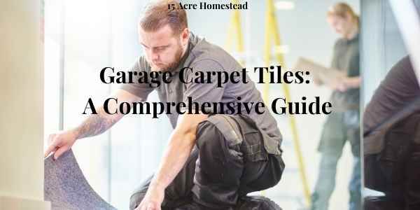 garage carpet tiles featured image