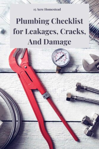 Have you considered getting your home checked out by plumbing contractors and companies just before you wish to mortgage or sell the property off? If yes, this is something that most people do since the basement is one of the most neglected areas of a home.