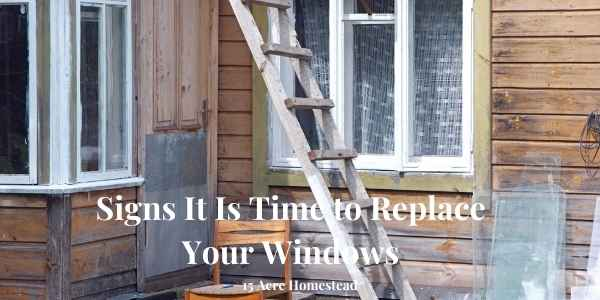 replace your windows featured image