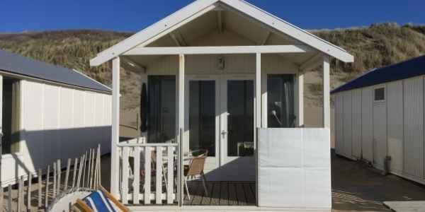 beach rental house