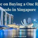 one room condo singapore featured image