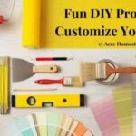 DIY projects featured image