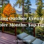 hosting outdoor events featured image