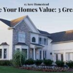 Increase your homes value featured image
