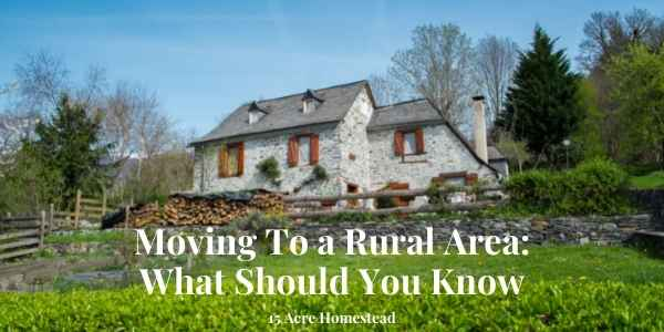moving to a rural area featured image