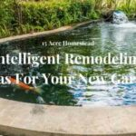 remodeling ideas for your garden featured image