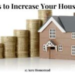 Increase your House Value featured image