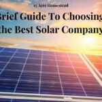 solar company featured image