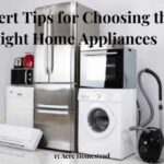 home appliances featured image