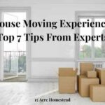 House moving featured image
