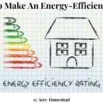 make an energy-efficient home featured image