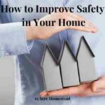 improve safety featured image