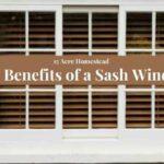 sash window featured image