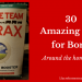30 Amazing Borax Uses Around the Homestead